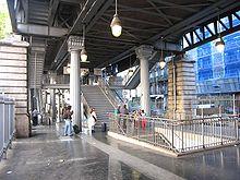 (Wikipedia画像)
